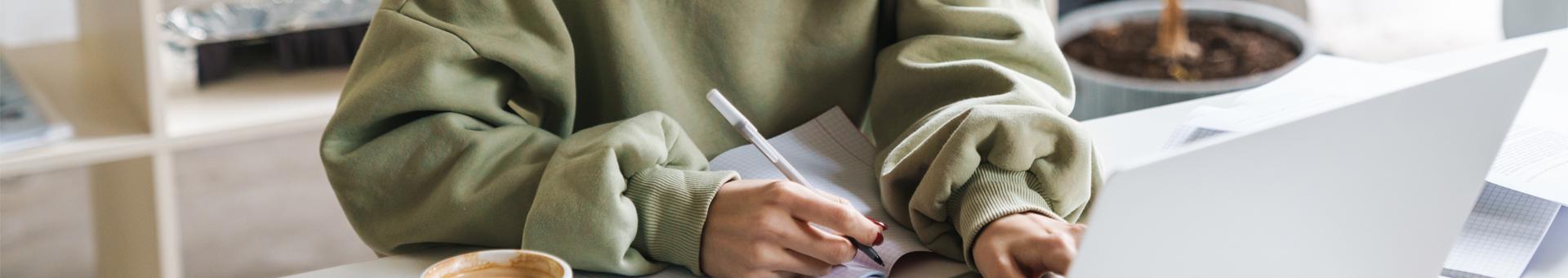 Complétez le document scolaire de votre enfant