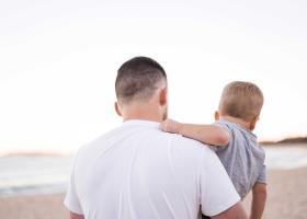 Familles à l'étranger